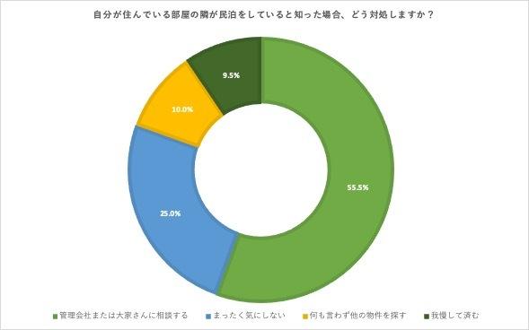 https://www.atpress.ne.jp/releases/184738/img_184738_6.jpg