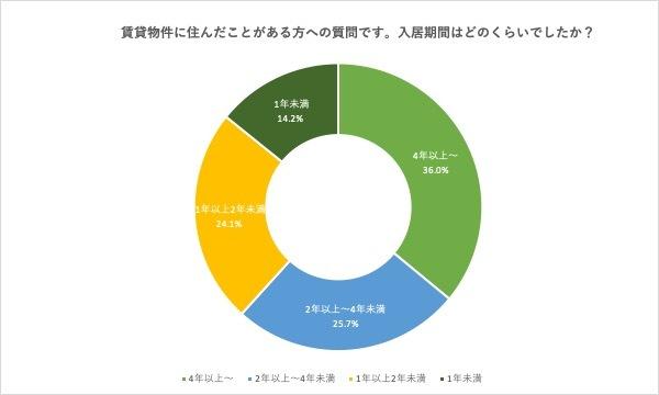 https://www.atpress.ne.jp/releases/184738/img_184738_7.jpg