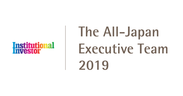 20190620_The All-Japan Exective team 2019