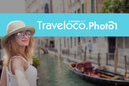 Traveloco Photo イメージ