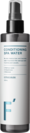 「CONDITIONING SPA WATER」1,500円(税別)