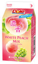 Dole(R)  濃香 WHITE PEACH MIX