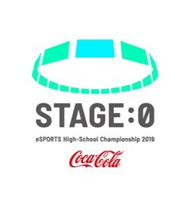 VGA_Stage0_logo