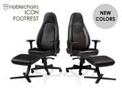 noblechairs_ICON_FOOTREST
