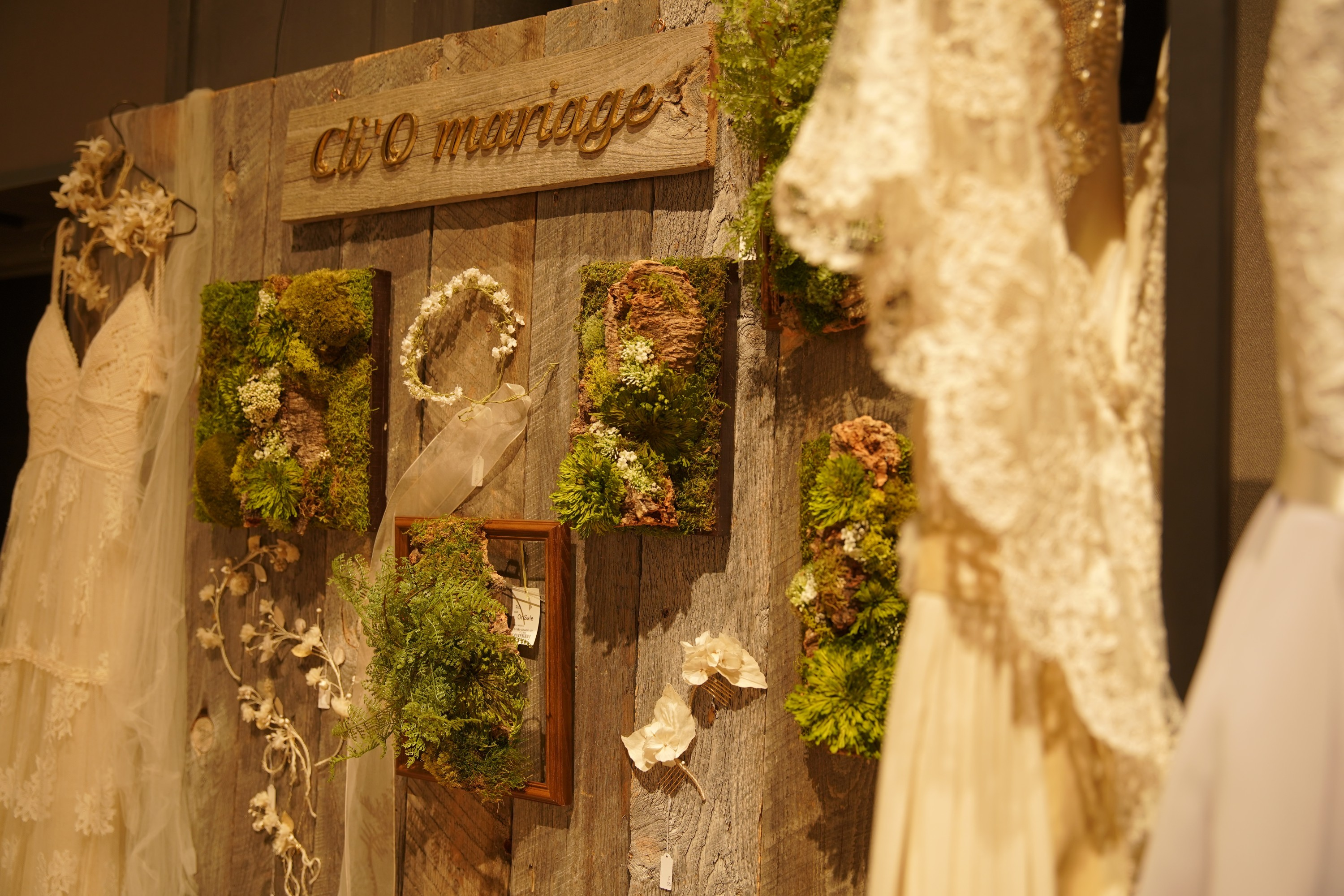 Marche for wedding 2
