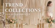 「TREND COLLECTIONS」イメージ