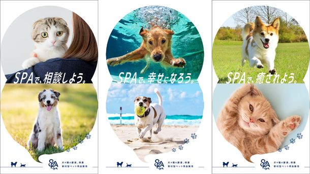 犬 譲渡 保護