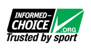 INFORMED-CHOICE