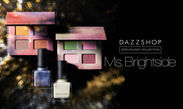 DAZZSHOP 2019 HOLIDAY COLLECTION