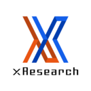 XResearch