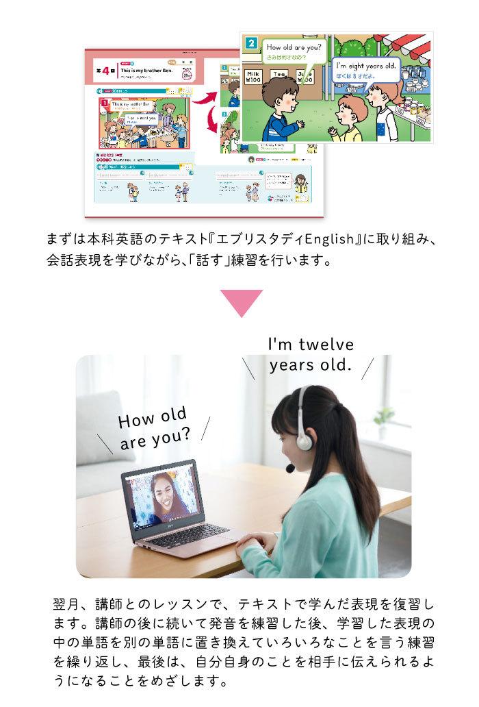 者 z マイ 添削 ページ 会