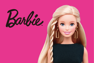 Barbie(TM)