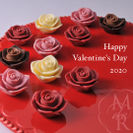 Happy Valentine's Day Collection 2020