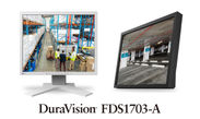 DuraVision FDS1703-A