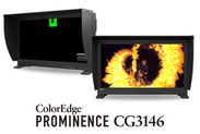 ColorEdge PROMINENCE CG3146