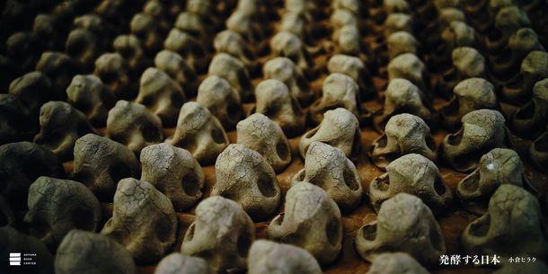 青山ブックセンターが出版を開始 第1弾は、発酵デザイナー・小倉ヒラク ...