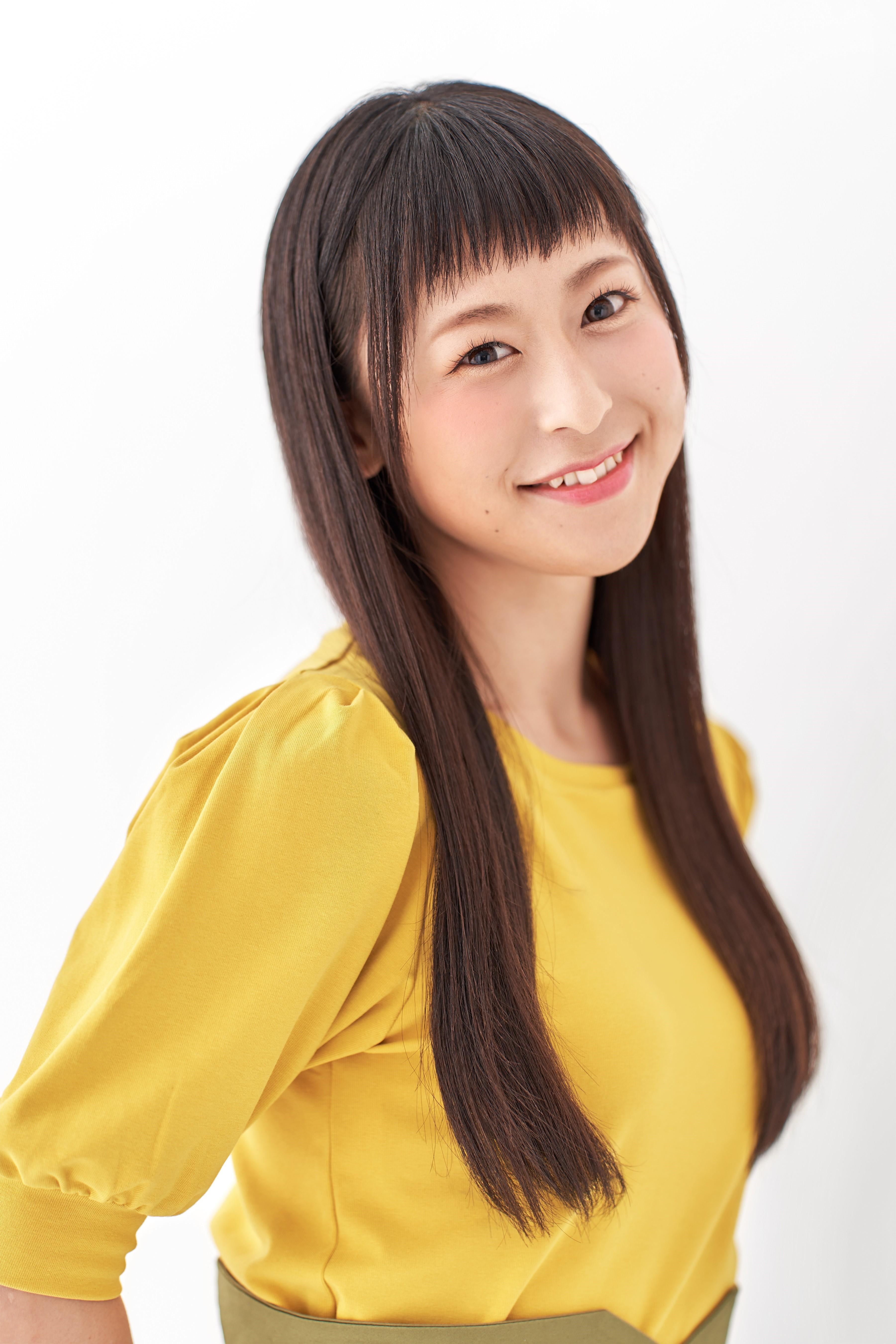 徳井青空 Twitter