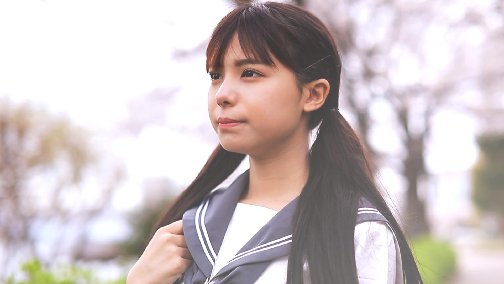 美加 女王 の 教室 富 中山