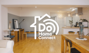 Do Home Connect