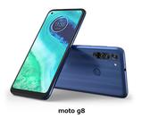 moto g8 画像