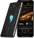 「NePLAYER for ASUS」