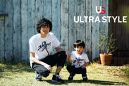 ULTRA STYLE(ウルトラスタイル)