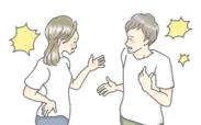 「もっとやってよ!」「やってるよ!」家事分担が原因でケンカになる夫婦は約半数