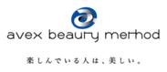 avex beauty method