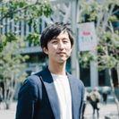 登壇者:LINE Fukuoka株式会社 南方 尚喜