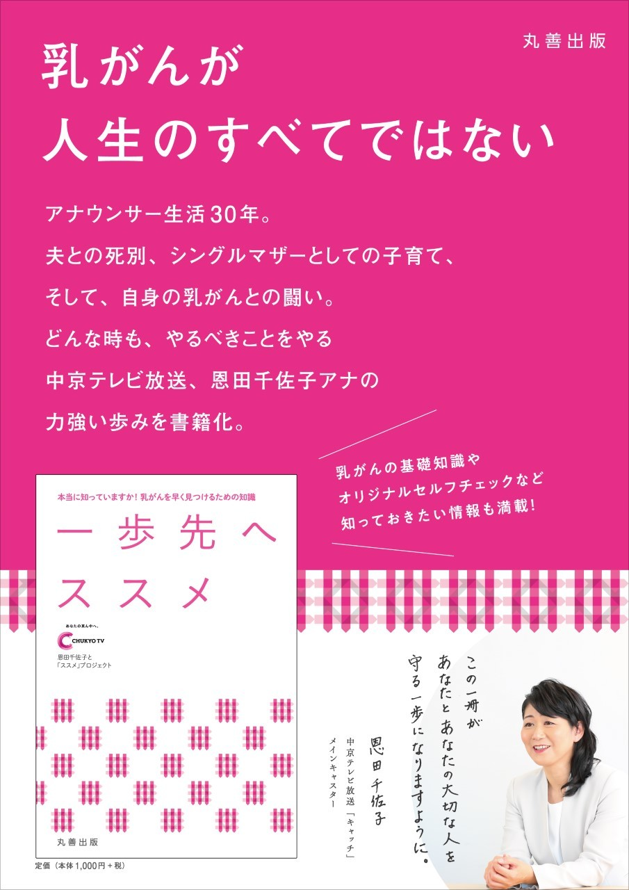 テレビ アナウンサー 中京