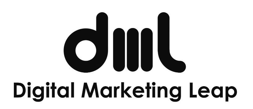 海外の最新マーケティング情報を集めた新メディア「Digital Marketing Leap」が提供... 画像