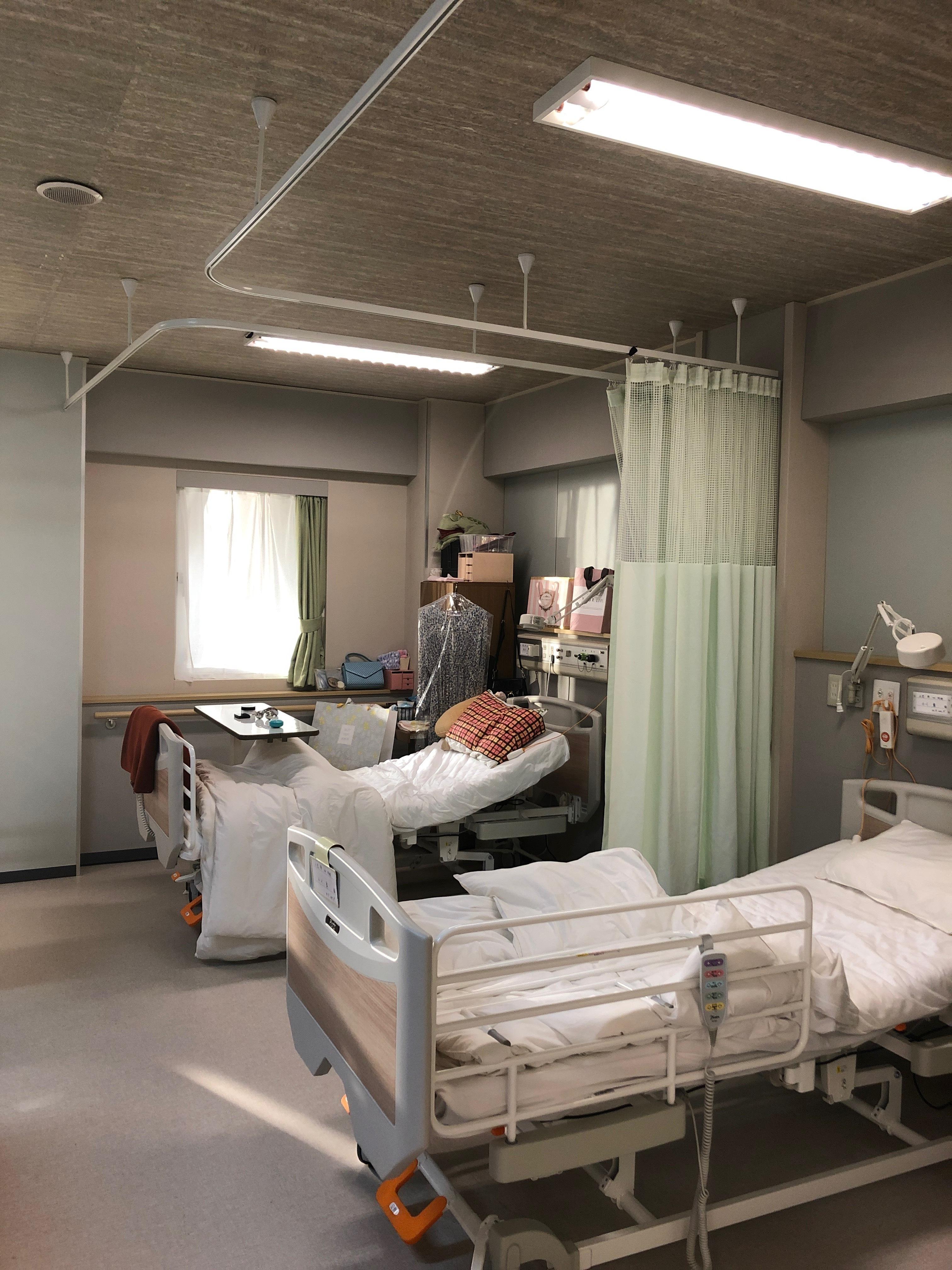薬剤師 ドラマ 病院