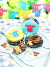 【ヨックモック】エルクの手作りクッキー