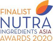 NI ASIA Awards2020