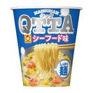 MARUCHAN QTTA シーフード味