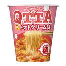 MARUCHAN QTTA トマトクリーム味