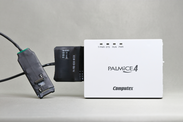 PALMiCE4 Model-T(パームアイスフォー)
