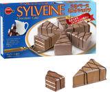 シルベーヌミルクショコラ