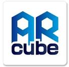 ARcube