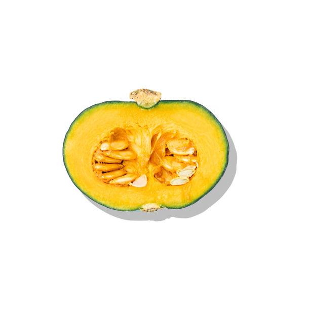 旬 秋 の 野菜 が 秋が旬の食材を厳選!おすすめ食品の栄養成分や選び方を紹介!