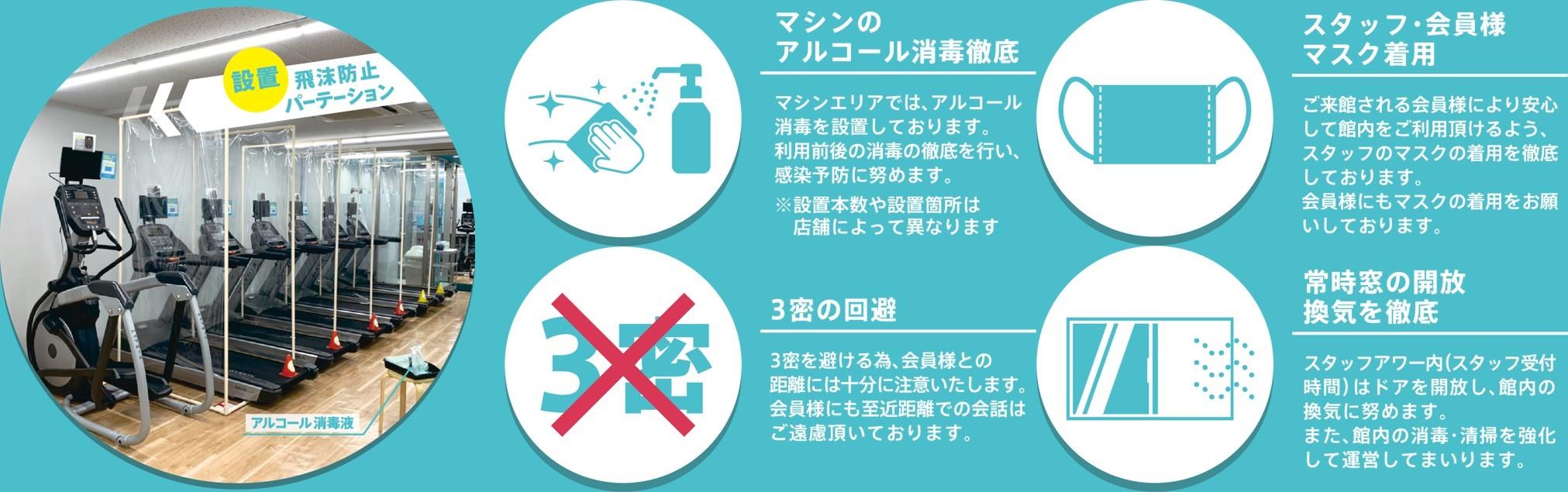 春日井 コロナ 市 者 感染 愛知 県 ワクチン接種の申し込み|春日井市公式ホームページ