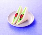 【サンドイッチハウス メルヘン】