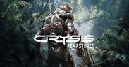 『Crysis Remastered』