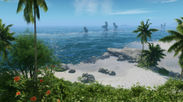Crysis Remastered_01