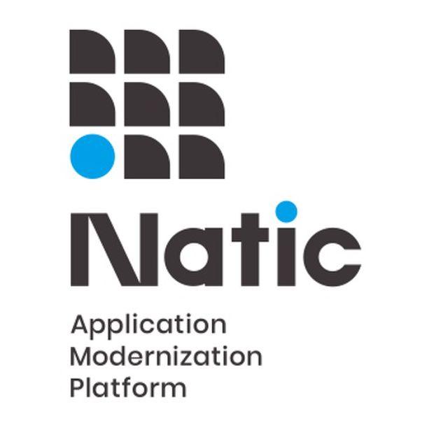 日商エレ、お客様のビジネスを創る、アプリケーションブランド「Natic」をリリース ~従来のビジネスとシステムを変革するトータルプラットフォーム~