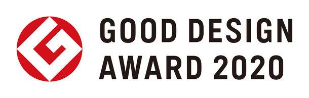 保育施設併設シェアオフィス・マフィス北参道 2020年度 グッドデザイン賞受賞 多様な働き方を可能にしている点が評価