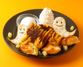 Ghost Pumpkin_1300