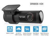 DR900X-1CH