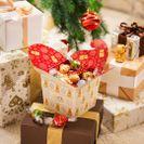リンツ クリスマスシェアリングボックス