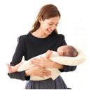 赤ちゃん抱き枕「トッポンチーノ」